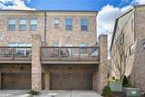 2294 Mclean Chase - Photo 29