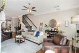 2294 Mclean Chase - Photo 3