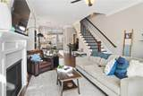 2294 Mclean Chase - Photo 4
