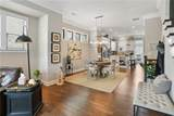 2294 Mclean Chase - Photo 5
