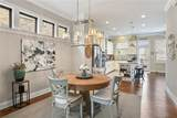 2294 Mclean Chase - Photo 8