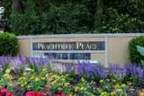 3777 Peachtree Road - Photo 8
