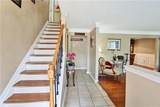 3575 Manchester Drive - Photo 4
