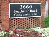 3660 Peachtree Road - Photo 16