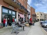 3721 Ample Avenue - Photo 14