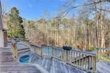 4706 Habersham Ridge - Photo 71