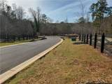 500 Deerhaven Lane - Photo 5