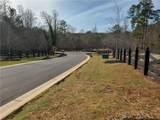 500 Deerhaven Lane - Photo 5