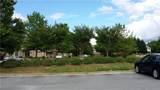 3855 Shallowford Road - Photo 2