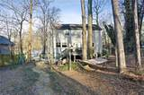 275 Roswell Farms Road - Photo 24