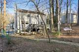 275 Roswell Farms Road - Photo 25
