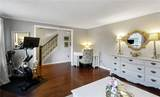 275 Roswell Farms Road - Photo 8