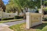 1104 Pine Heights Drive - Photo 57