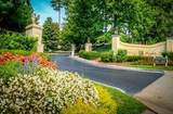 1104 Pine Heights Drive - Photo 58