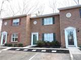 4036B Hidden Hollow Terrace - Photo 2
