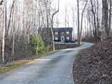 4036B Hidden Hollow Terrace - Photo 3