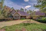 2285 Mountain Road - Photo 49