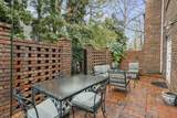 70 Old Ivy Road - Photo 5