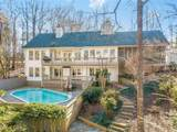 2746 Wynelle Dr - Photo 40
