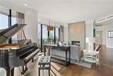 750 Park Avenue - Photo 11