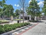 1021 Columbia Drive - Photo 50