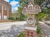 1021 Columbia Drive - Photo 53