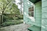 402 Columbia Drive - Photo 15