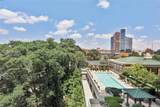 1820 Peachtree Street - Photo 24