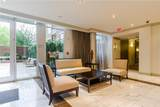 1820 Peachtree Street - Photo 26