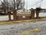 719 Camelot Drive - Photo 13