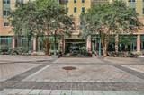 300 Peachtree Street - Photo 4