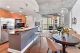 44 Peachtree Place - Photo 8