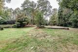 5636 Roberts Drive - Photo 13