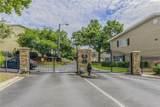 1468 Briarwood Road - Photo 1