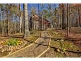 104 White Oak Drive - Photo 7