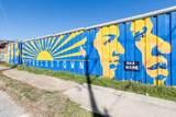 160 Flat Shoals Avenue - Photo 8