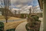 431 Potomac Drive - Photo 6