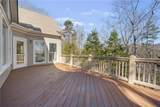 68 Bear Creek Drive - Photo 25