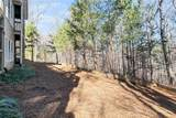 68 Bear Creek Drive - Photo 36