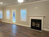 5871 Heritage Ridge - Photo 2