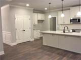 5871 Heritage Ridge - Photo 3