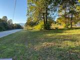0 Henderson Mountain Road - Photo 5