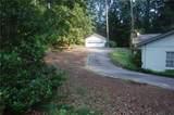 5630 Roberts Drive - Photo 13