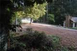 5630 Roberts Drive - Photo 2