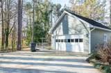 6351 Wyndham Lakes Drive - Photo 2