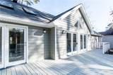 6351 Wyndham Lakes Drive - Photo 20