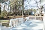 6351 Wyndham Lakes Drive - Photo 22