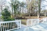 6351 Wyndham Lakes Drive - Photo 23