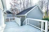 6351 Wyndham Lakes Drive - Photo 25