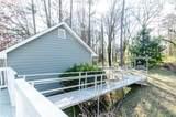 6351 Wyndham Lakes Drive - Photo 26